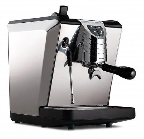 Nuova Simonelli Oscar 2 Espresso Machine