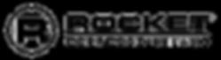 Rocket_R_logo_Horizontal_edited.png
