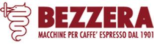 bezzera brand logo, bezzera espresso machine malaysia, bezzera malaysia, espresso machine malaysia, coffee machine malaysia, espresso machine supplier malaysia, coffee machine supplier malaysia, e61 malaysia