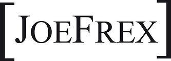 joefrex logo, joefrex malaysia, joefrex barista tools, joefrex barista accessories