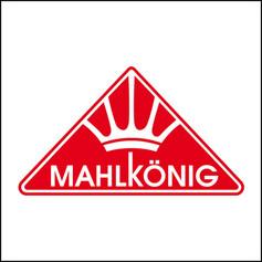 Mahlkönig coffee grinder