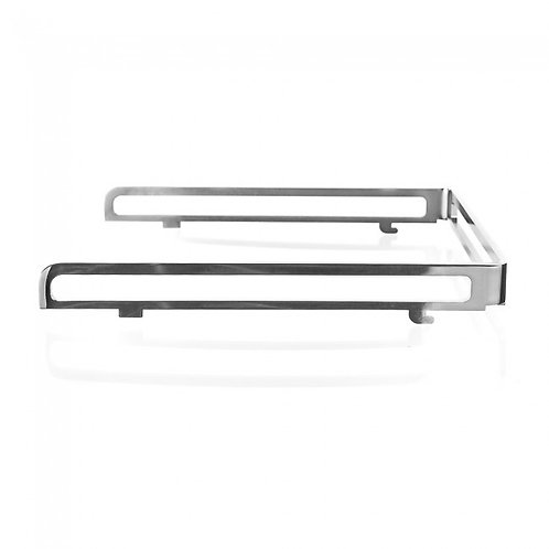 Rocket Espresso Appartamento Stainless Steel Cup Rail