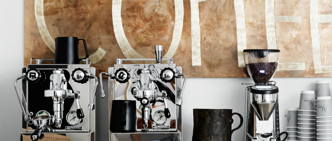 rocket espresso malaysia, rocket espresso coffee machine malaysia, rocket fausto coffee grinder malaysia, espresso machine malaysia, coffee machine malaysia, espresso machine supplier malaysia, coffee machine supplier malaysia, e61 malaysia, coffee grinder supplier malaysia, espresso grinder supplier malaysia