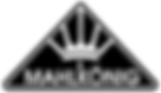 mahlkonig-bw-trans-1.png