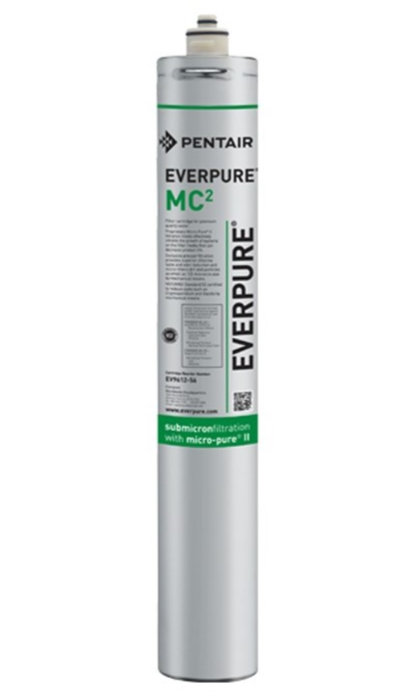 Everpure MC2 Replacement Cartridge