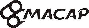 macap brand logo, macap malaysia, macap espresso grinder malaysia, macap coffee grinder malaysia, coffee grinder malaysia, espresso grinder malaysia, coffee grinder supplier malaysia, espresso grinder malaysia