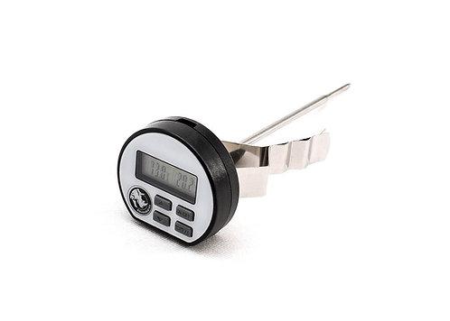Rhino Digital Thermometer
