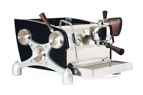 Slayer Espresso Single Group Espresso Machine