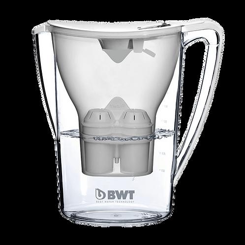 BWT Penguin 2.7 L Water Pitcher