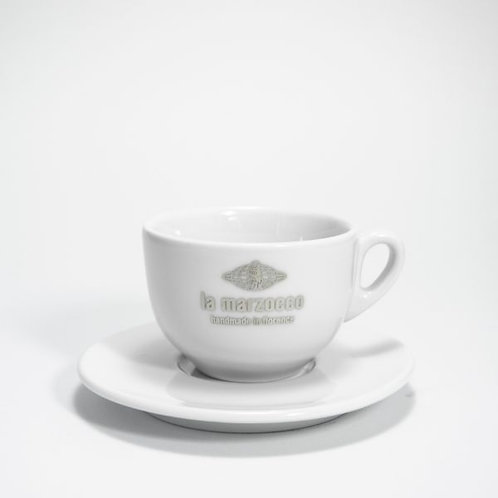La Marzocco Cappuccino Cup