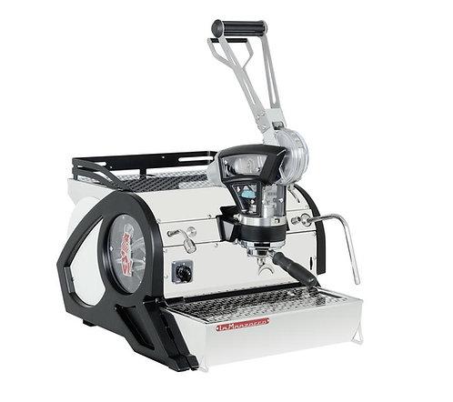 La Marzocco Leva Single Group Espresso Machine