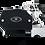 Thumbnail: La Marzocco GS3 AV Espresso Machine