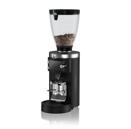 (Pre-Owned) Mahlkönig E65S GbW Espresso Grinder