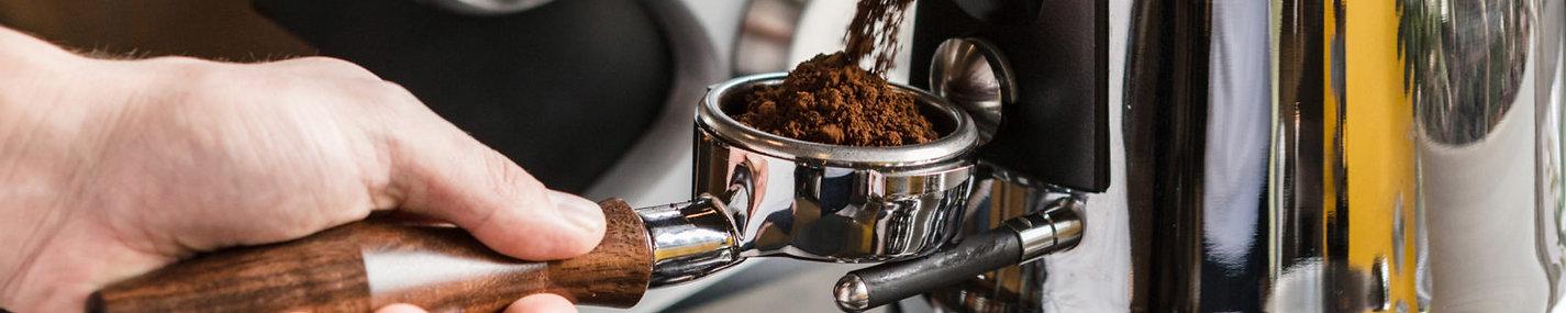 espresso grinder malaysia, coffee grinder malaysia, espresso grinder supplier malaysia, coffee grinder supplier malaysia