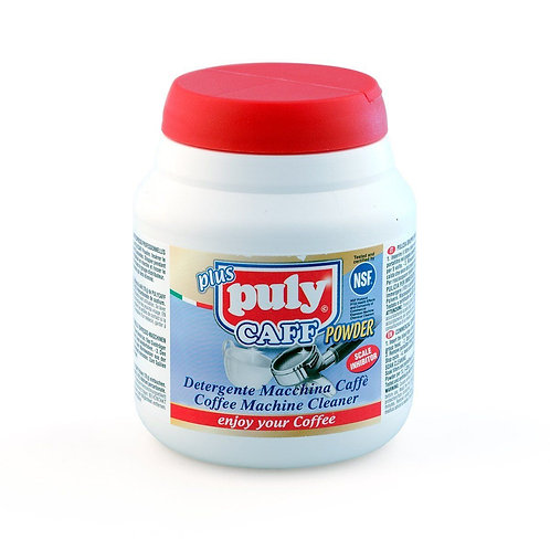 Puly Caff Coffee Machine Group Cleaning Powder 370g