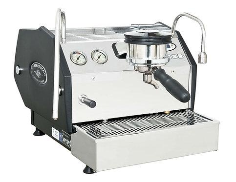 La Marzocco GS3 AV Espresso Machine