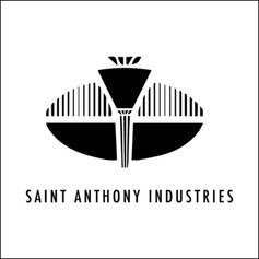 Saint Anthony Industries logo.jpg