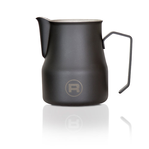 Rocket Espresso Milk Pitcher