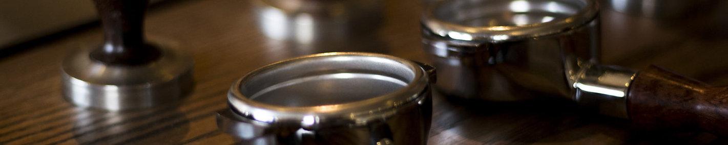 barista tools, barista equipments, barista accessories, coffee tamper, coffee tamper mat, milk pitcher, milk jug, knockbox, motta tamper, motta pitcher, motta knockbox