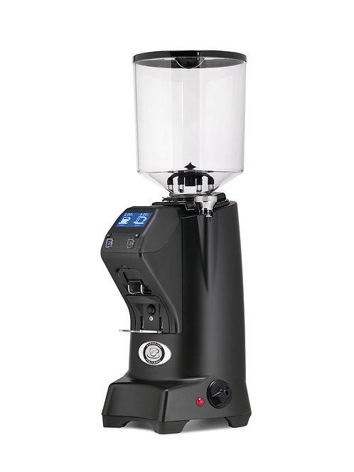 Eureka Zenith 65E High Speed Coffee Grinder