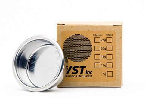 VST Precision Filter Basket 20 Gram