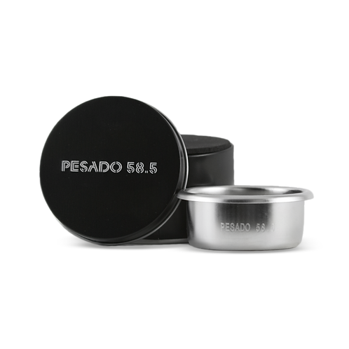 Pesado Filter Basket 18g