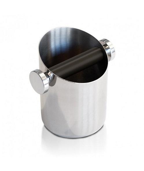 Rocket Espresso Knock Box