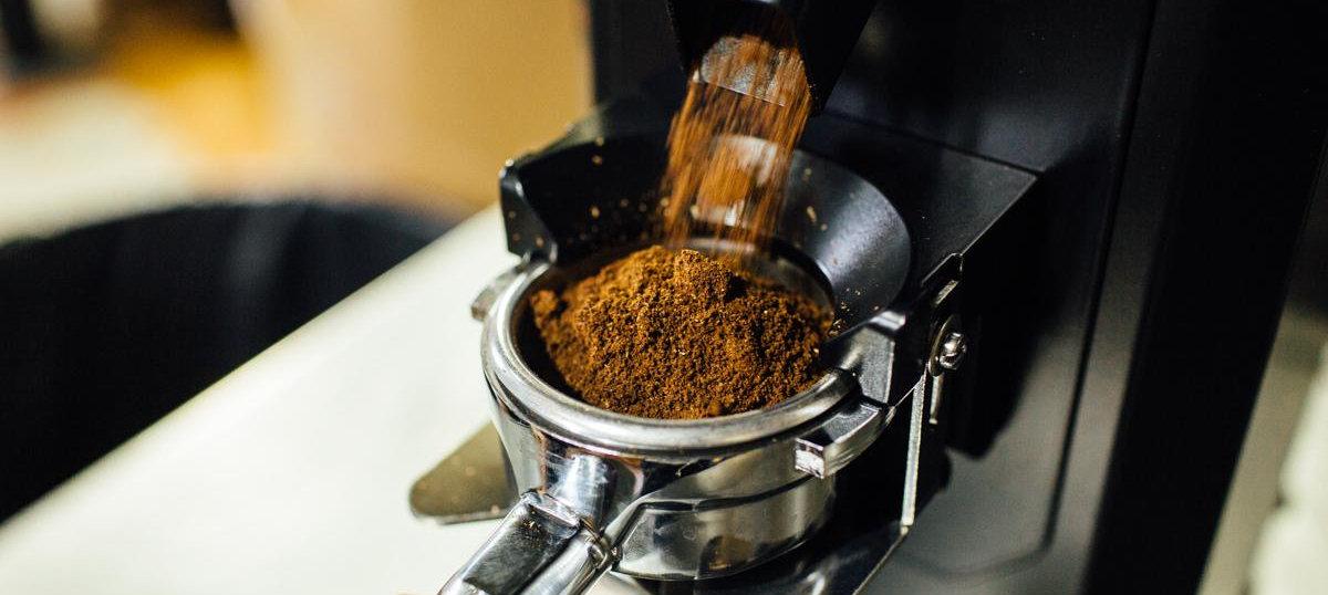 anfim malaysia, anfim coffee grinder malaysia, anfim espresso grinder malaysia, coffee grinder malaysia, espresso grinder malaysia, coffee grinder supplier malaysia, espresso grinder malaysia, scody 2 malaysia, cody 2 malaysia
