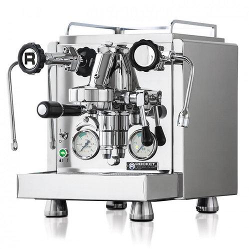 Rocket R60 V Espresso Machine