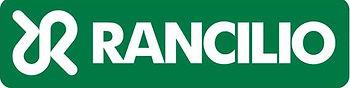 rancilio brand logo, rancilio malaysia, rancilio espresso machine malaysia, rancilio coffee machine malaysia, rancilio silvia malaysia, espresso machine malaysia, coffee machine malaysia, espresso machine supplier malaysia, coffee machine supplier malaysia