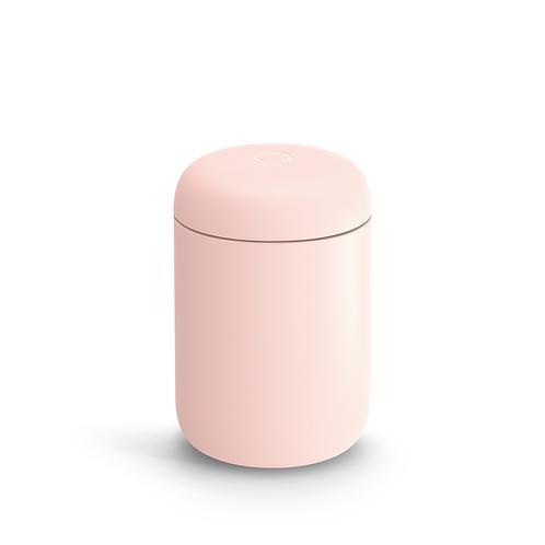 Fellow Carter Everywhere Mug - Warm Pink 12oz