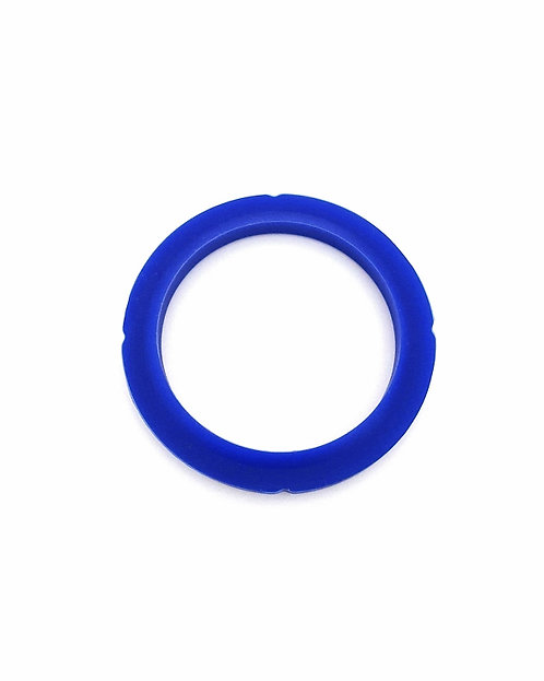 Cafelat Silicone Group Gasket for La Marzocco