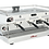 Thumbnail: La Marzocco GB5 Commercial Espresso Machine