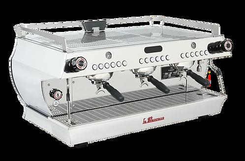La Marzocco GB5 Commercial Espresso Machine