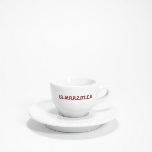 La Marzocco Linea Espresso Cups