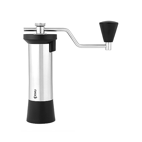Kinu M47 Simplicity Manual Coffee Grinder