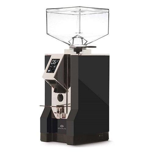 Eureka Mignon Specialita Coffee Grinder