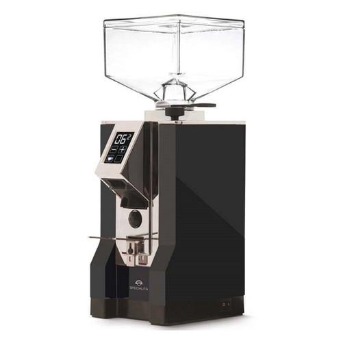 Eureka Mignon Specialita New 2018 Model Espresso