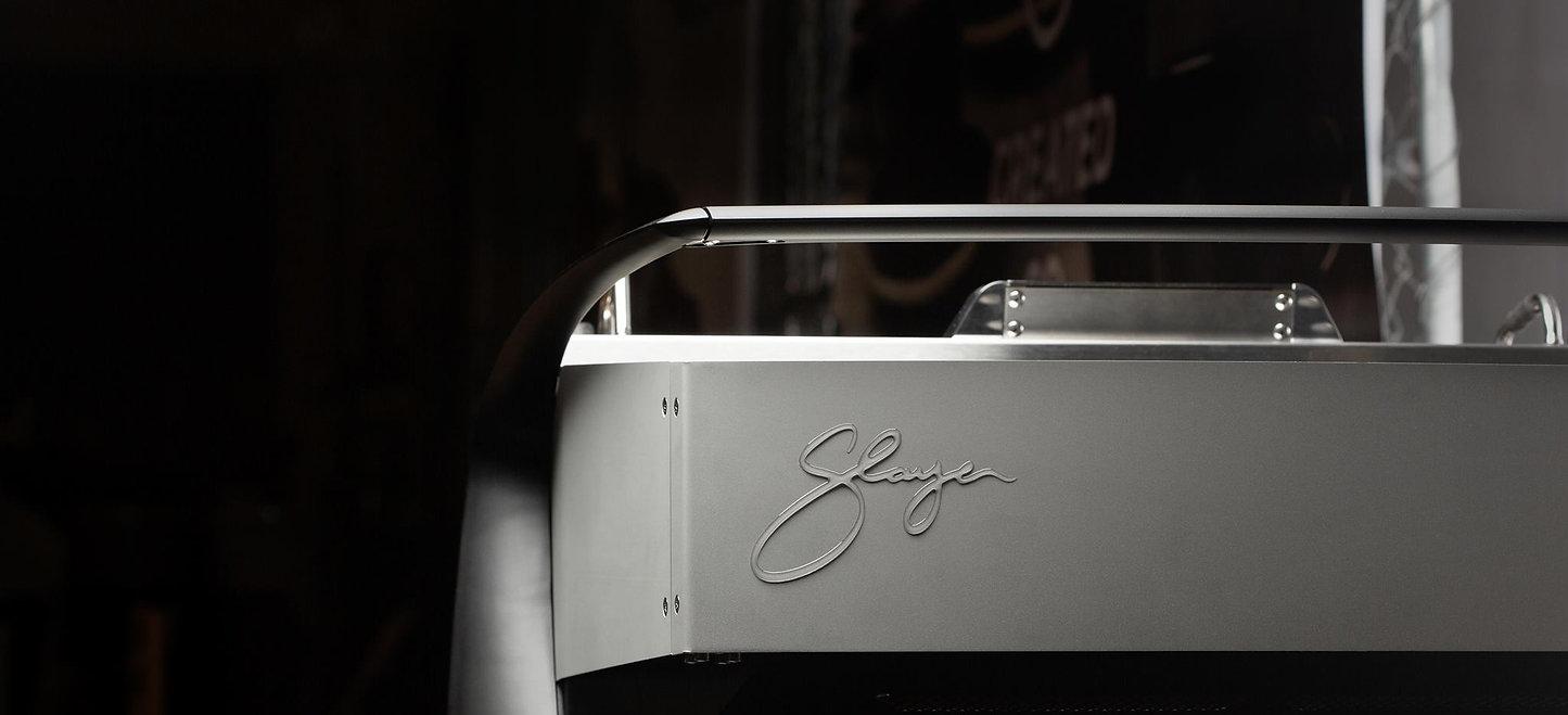 slayer espresso, slayer steam ep espresso machine, slayer single espresso machine