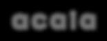 Acaia-logo-Dgray.png