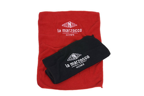 La Marzocco Home Barista Cloth  (Set of 2)