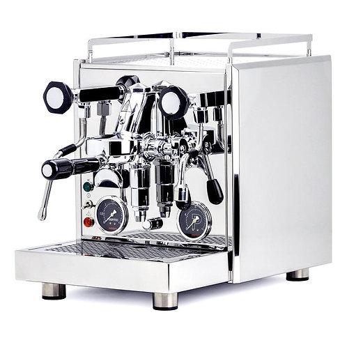 Profitec Pro 700  Dual Boiler v2 Espresso Machine