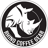 rhino coffee gear, rhino coffee gear malaysia, rhino coffee gear singpore