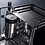 Thumbnail: Rocket Espresso R9 ONE Espresso Machine