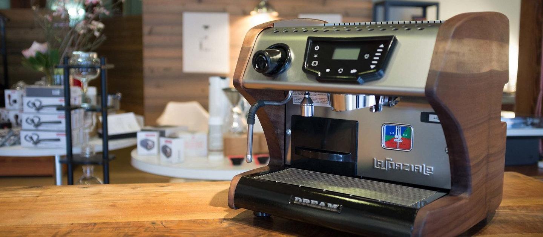 la spaziale espresso machine malaysia, la spaziale malaysia, espresso machine malaysia, coffee machine malaysia, espresso machine supplier malaysia, coffee machine supplier malaysia
