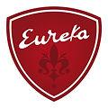 eureka coffee grinder malaysia
