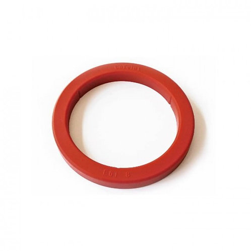 Cafelat Silicone Group Gasket for E61