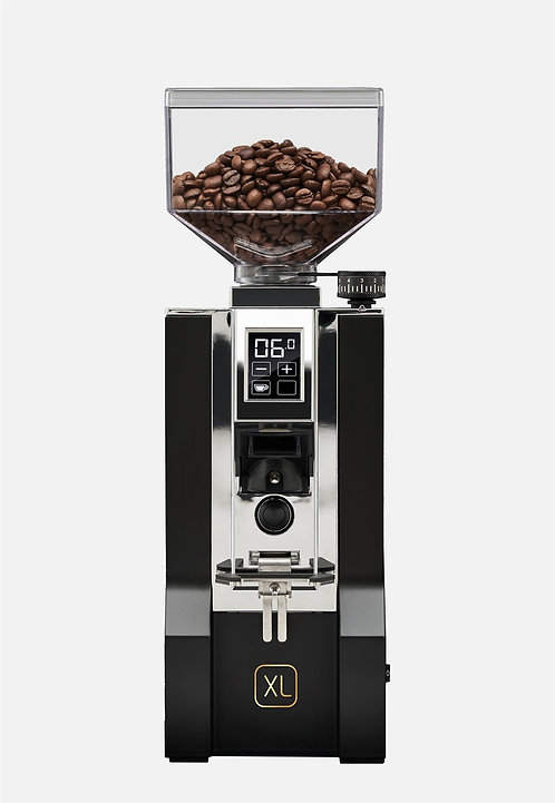 Eureka Mignon XL Coffee Grinder (Ready Stock Now!)