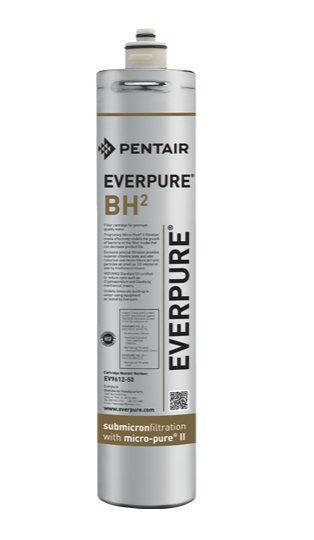 Everpure BH2 Replacement Cartridge