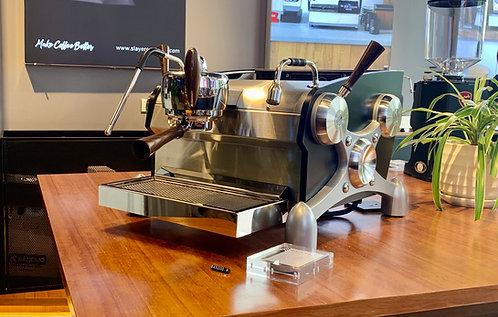 (Demo) Slayer Espresso Single Group